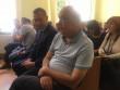У суді вирішують, чи відсторонювати мера Ужгорода від посади