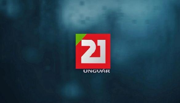 Частину закарпатського телеканалу купили угорці