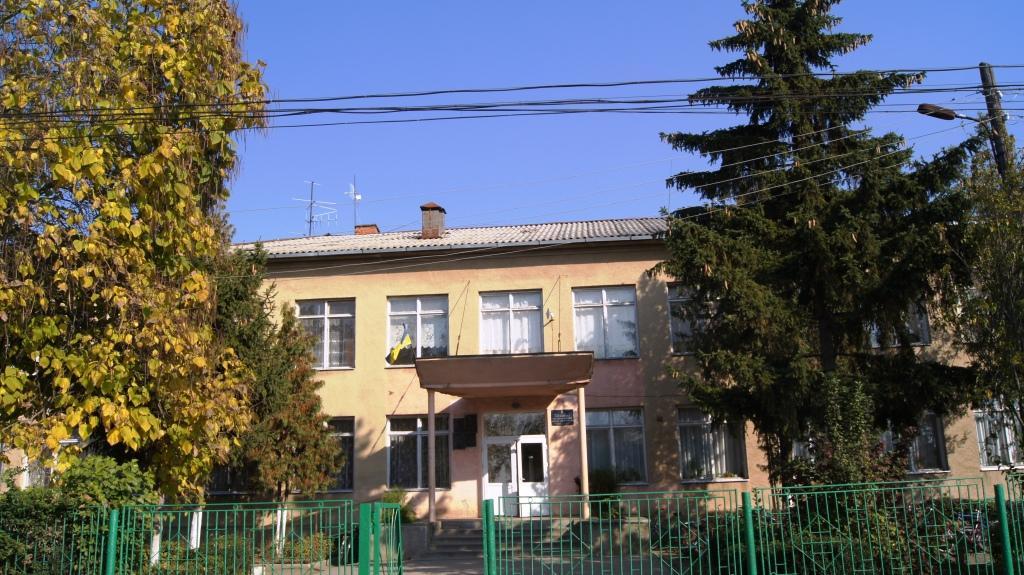 Закриття школи у Мукачівському районі на карантин: всі подробиці
