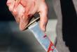 Убив через дівчину? З'явилися нові подробиці кривавого вбивства у Мукачеві
