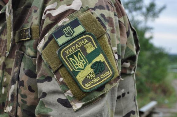 """Москаль спростував зрив плану по контрактникам на Закарпатті """"через угорців"""""""