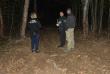 На Мукачівщині 20-річний хлопець убив чоловіка