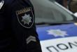 Загадкова смерть чоловіка: родичі звернулися у поліцію