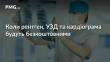 Рентген, УЗД та кардіограма будуть безкоштовними: названо, коли саме