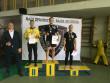 В Ужгороді пройшов Чемпіонат зі спорту, який виховує справжніх чоловіків