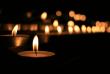 Чорний тиждень на Закарпатті: область сколихнули страшні новини