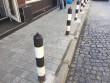 У Мукачеві відремонтують тротуари на трьох вулицях