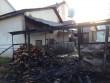 Вогнеборці врятували житловий будинок