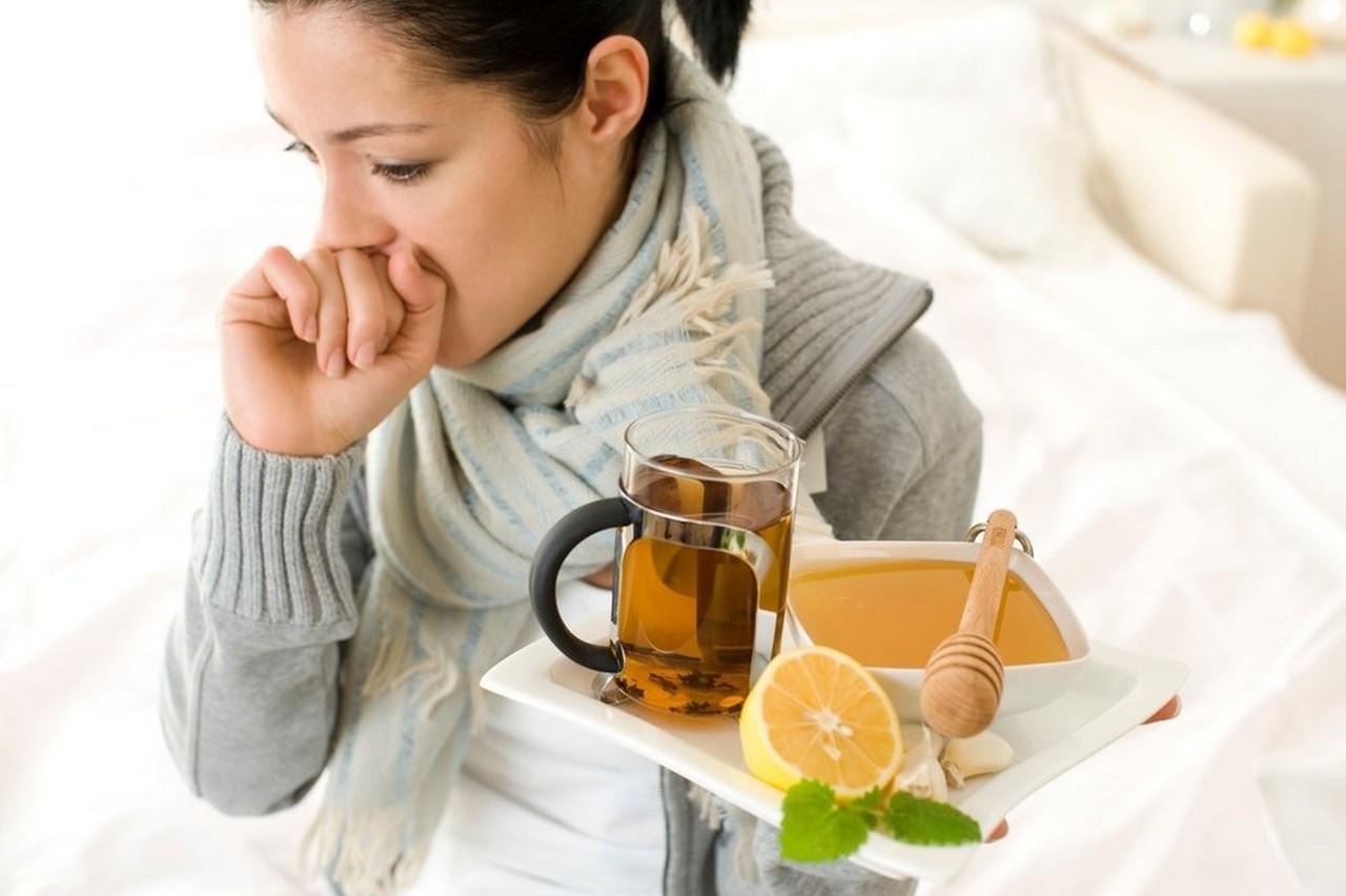 У Міністерстві охорони здоров'я заявили, що понад 13 мільйонів українців можуть підхопити грип