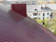 У Мукачеві виділили майже півтора мільйони на ремонт даху однієї багатоповерхівки