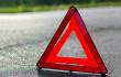 На Мукачівщині зіткнулися два авто. Постраждало троє людей