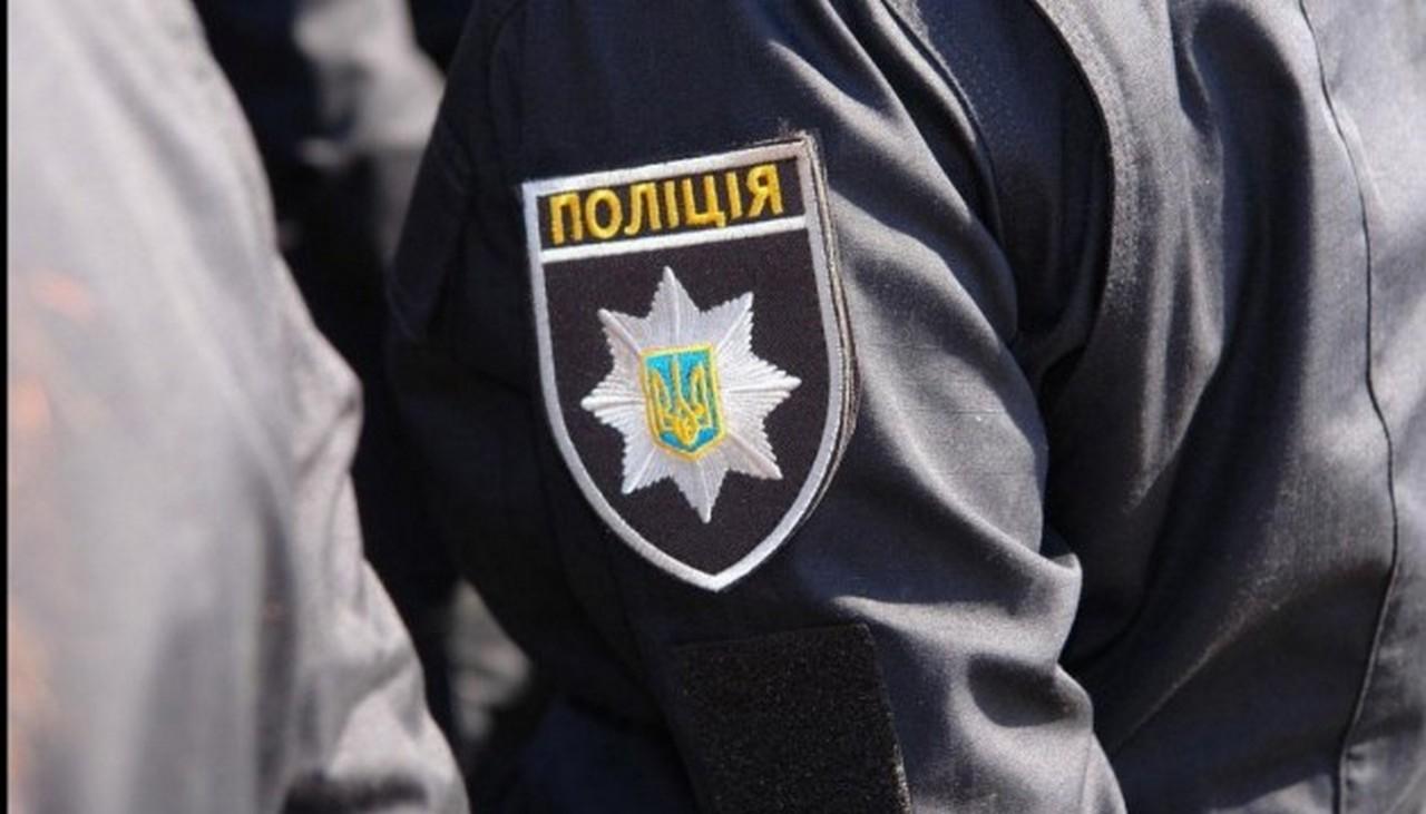 На Закарпатті поліцейські знайшли мешканця Перечинщини та жінку з Ужгорода, які зникли безвісти