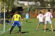 На Рахівщині вшанували переможців цьогорічної районної першості з футболу