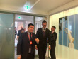 Павло Клімкін анонсував комплексні консульські консультації з Будапештом