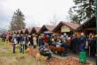 Стало відомо, які фестивалі відбудуться у Мукачеві наступного року