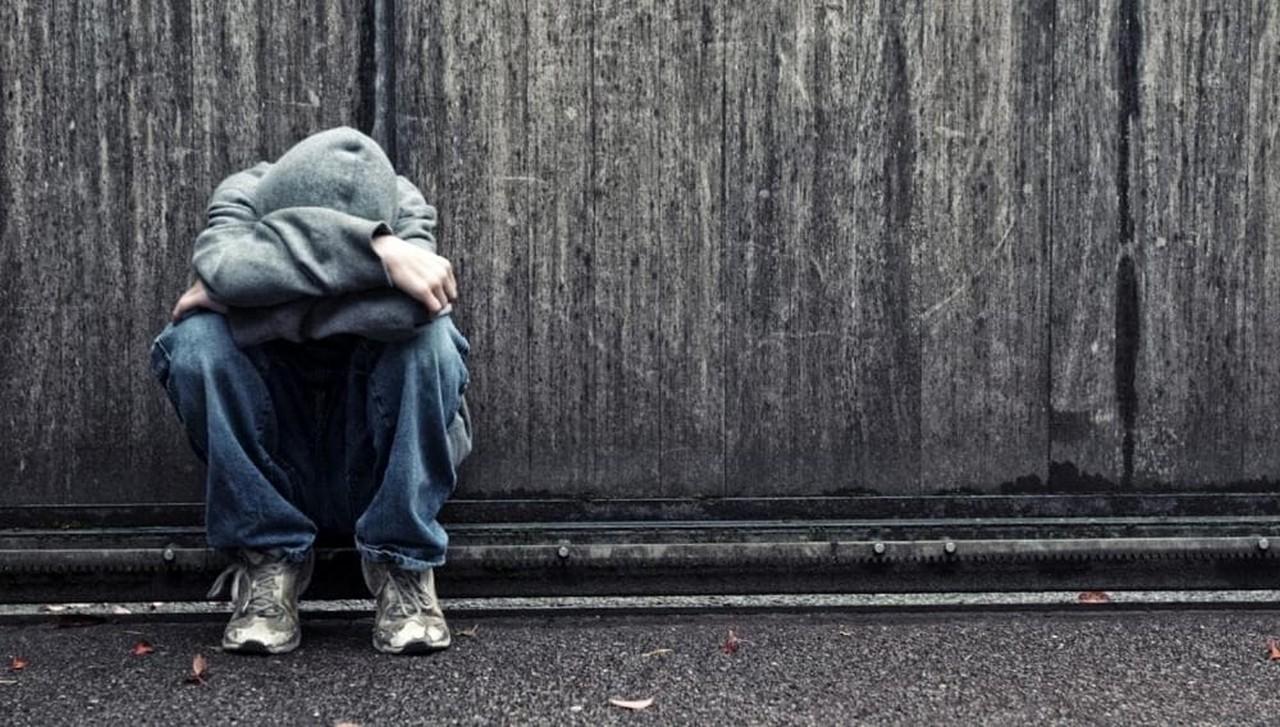 В Ужгороді поліція знайшла 15-річного хлопця із Баранинців, який пішов з дому і не повернувся