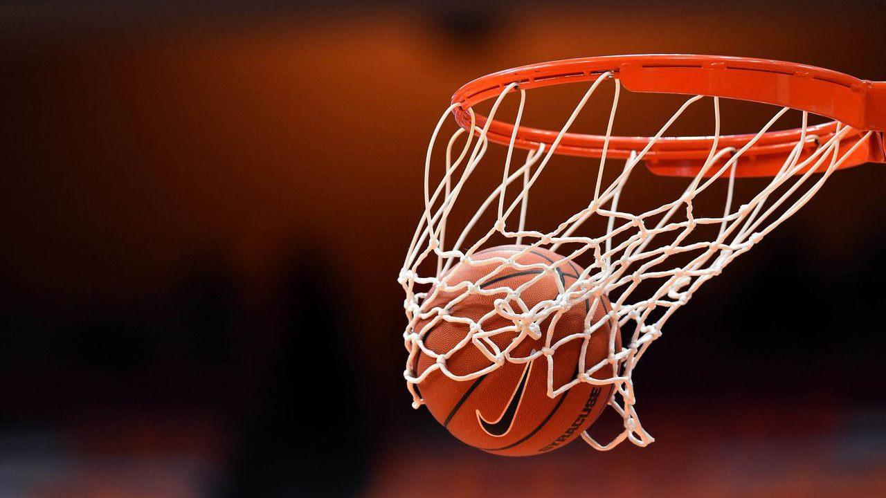 У Мукачеві пройде турнір із баскетболу. Змагатимуться команди з Хмельницького, Фастова, Самбора та Мукачева.