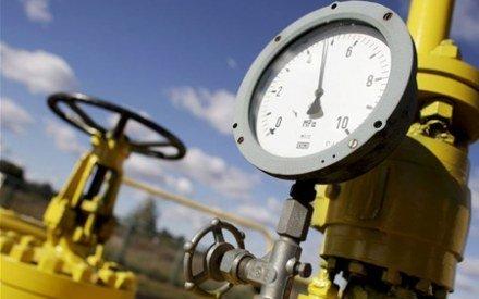 Село Нижнє Солотвино Ужгородського району завтра залишиться без газопостачання