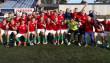 Закарпатських футболістів, які грали на чемпіонаті світу серед невизнаних республік, довічно дискваліфікували