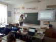Уряд Угорщини надасть фінансову підтримку викладачам угорської на Закарпатті