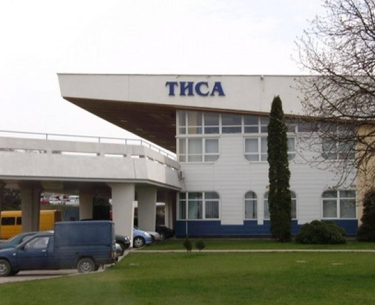14-річного хлопця із Тернопільщини намагався незаконно вивезти через КПП Тиса до Італії 38-річний чоловік