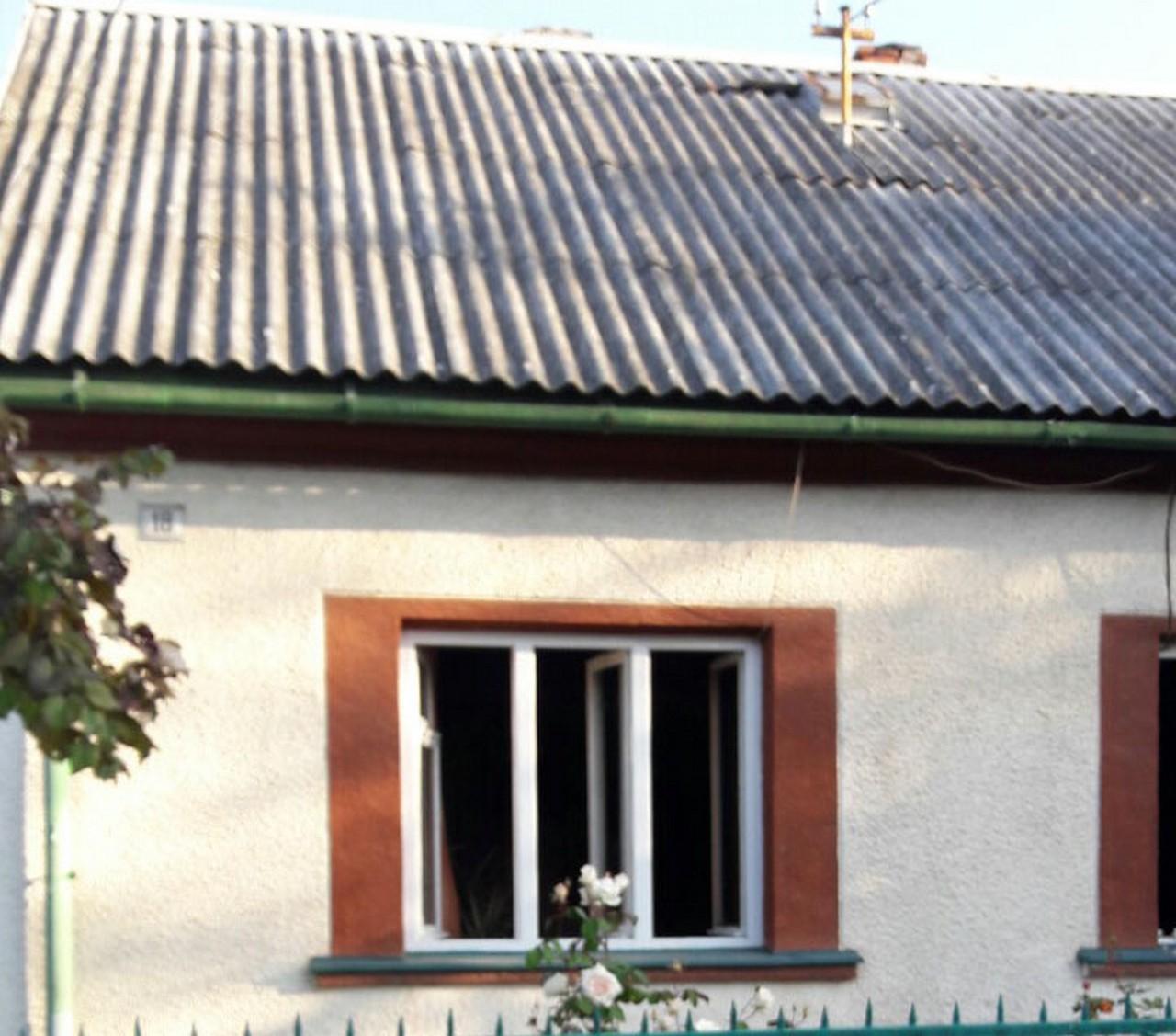 Вранці під час пожежі у будинку загинула 88-річна мешканка Ужгорода.