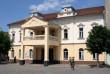 У Мукачеві пройде театральний фестиваль