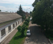 Прокуратура зареєструвала кримінальне провадження щодо демонтажу комунального майна Ужгородської друкарні