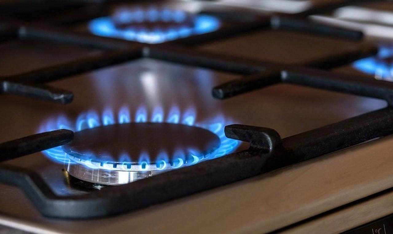 У Кабінеті міністрів пояснили, що підвищення ціни на газ – це вимушений крок