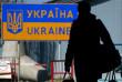 Скільки українців залишило країну з березня: шокуючі цифри