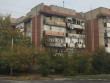 В одному з мікрорайонів Мукачева відкриють амбулаторію