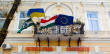 Угорці Закарпаття: чи є вони загрозою сепаратизму для України?