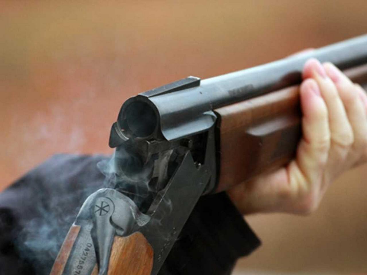 42-річний житель села Колодне Тячівського району забув у лісі рушницю і подумав, що зброю вкрали