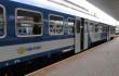 Запуск поїзда з Мукачева до Будапешта залежить від угорської сторони, – Закарпатська ОДА