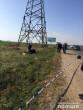 На Одещині знайшли труп закарпатця