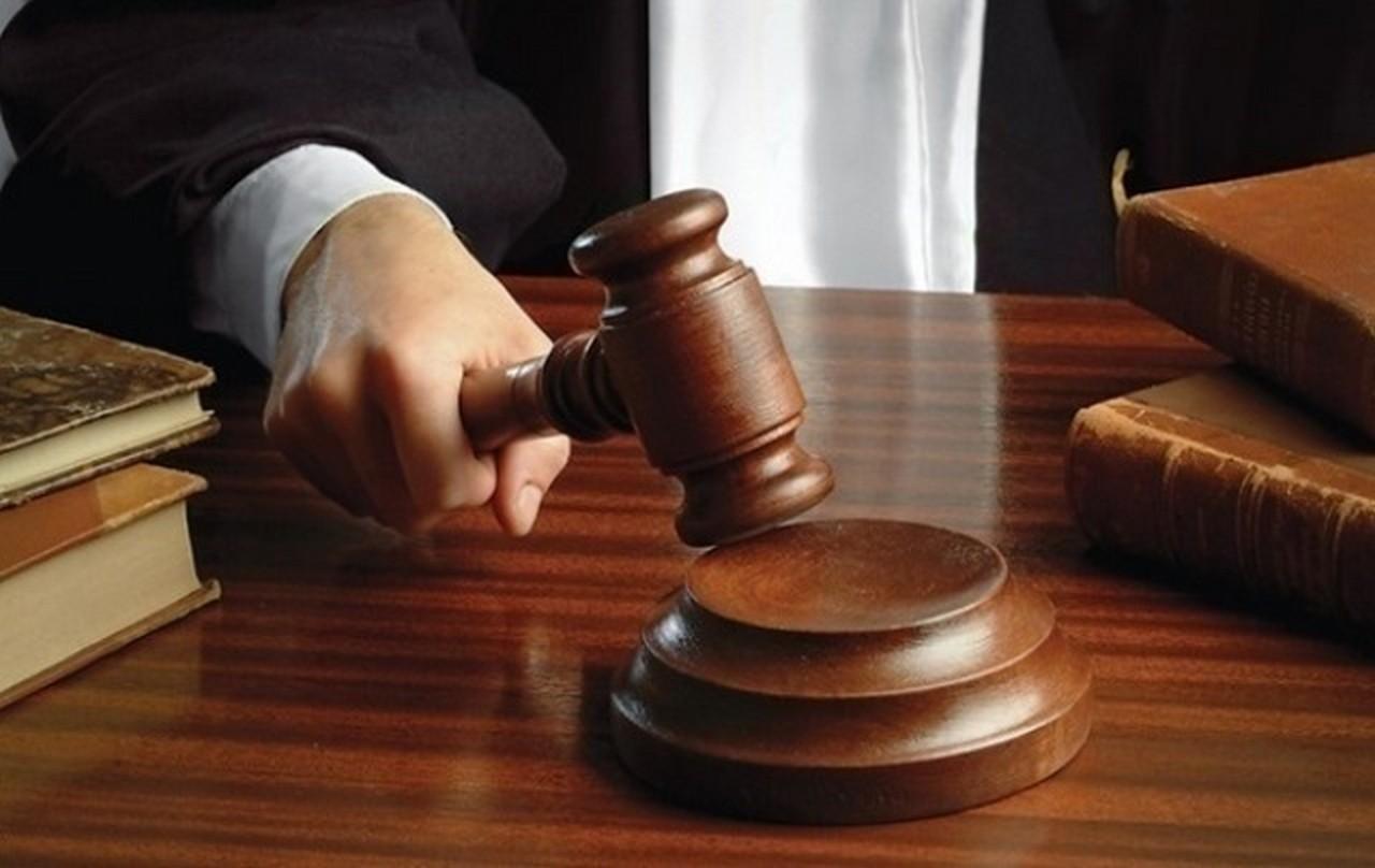 Колишнього прокурора, якого затримали на Воловеччині при одержанні хабара, судитимуть на Закарпатті