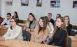 19 студентів УжНУ стажуватимуться в Ужгородській міськраді
