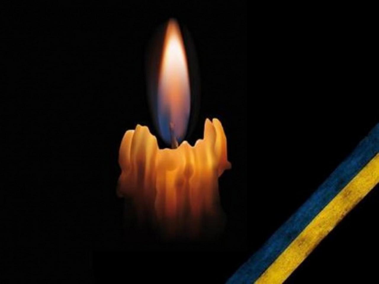 Поблизу Волновахи Донецької області від кулі снайпера загинув військовий 128 бригади Олександр Ур