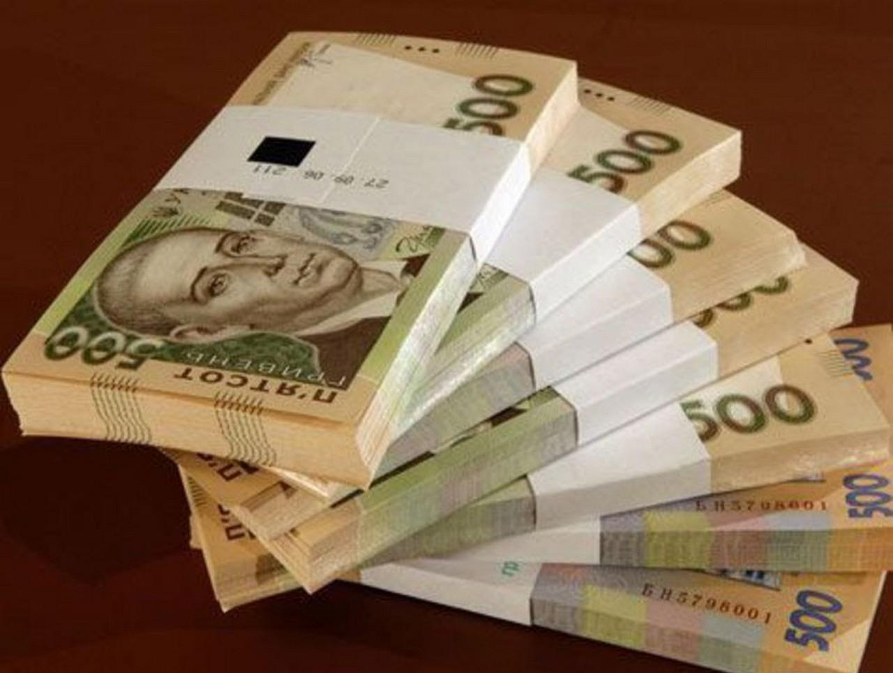 В Мукачеві ОСББ Затишок отримає фінансову допомогу з бюджету – 35 тисяч гривень