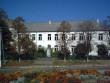Скандал на Закарпатті: школярці у капучино підмішали віагру