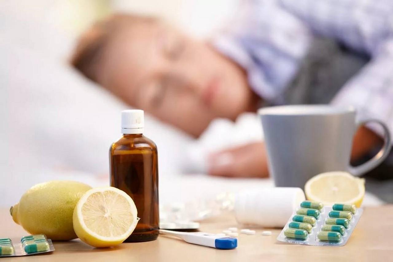 Ціни на ліки восени ростуть. Лікування застуди закарпатцям обійдеться у 300-400 гривень