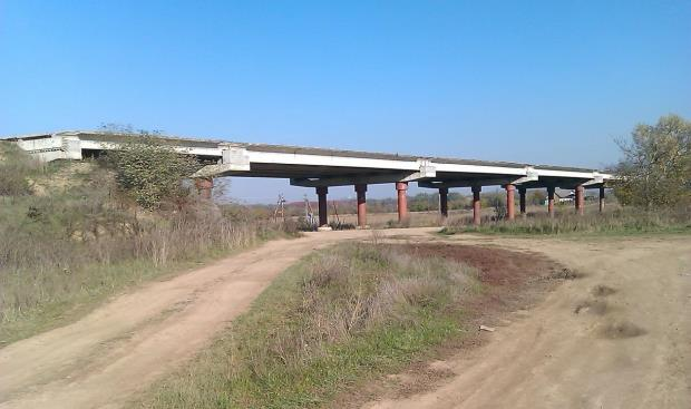 На ремонт доріг Закарпаття Угорщина готова виділити 50 мільйонів доларів кредиту