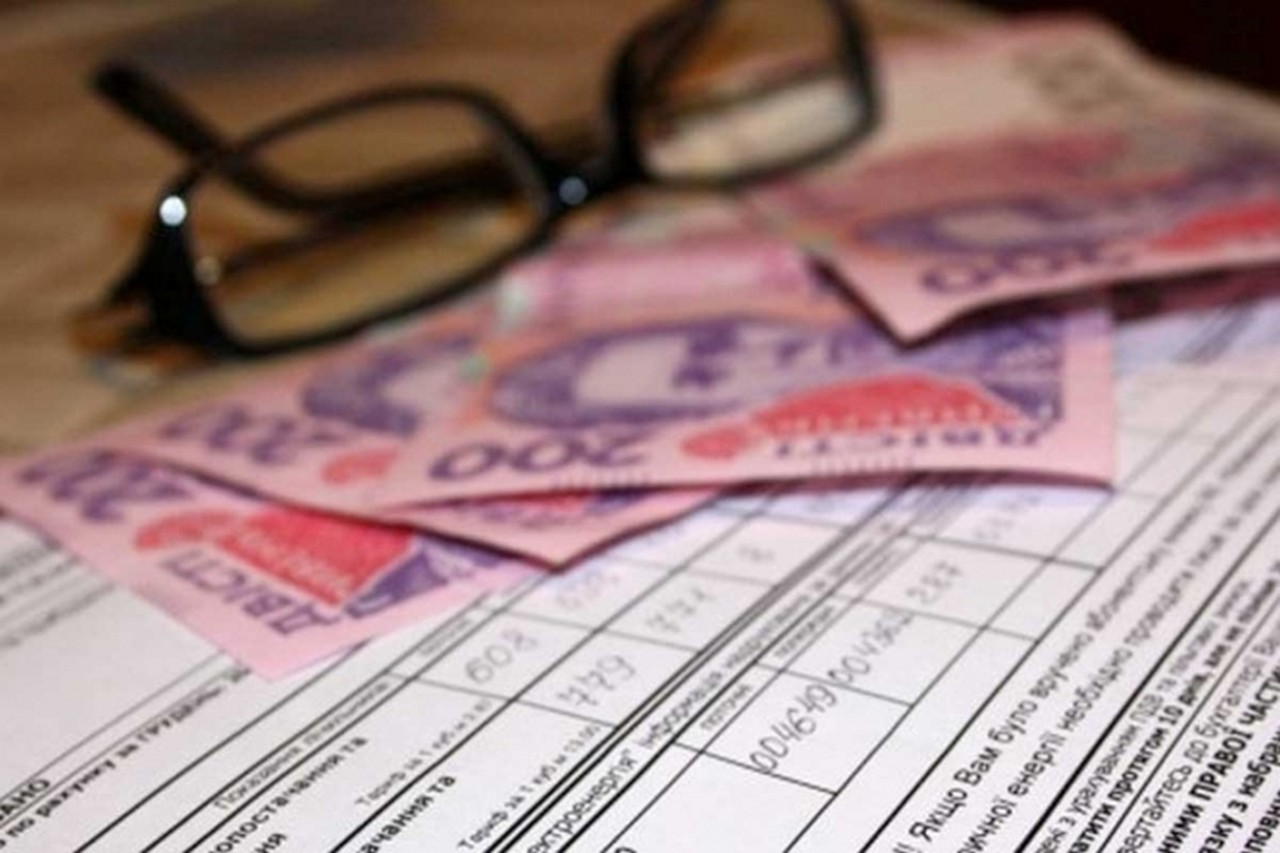Кабінет міністрів України компенсує витрати на комуналку українцям, які не встигли оформити субсидію