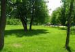 У Мукачеві облаштують дві паркові зони