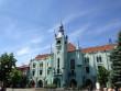 Створення Мукачівської ОТГ: депутати зібралися на позачергову сесію
