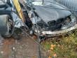 Авто мчало на величезній швидкості: нові подробиці аварії, у яку потрапили студенти