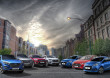 Спеціальна пропозиція на обмежений склад автомобілів Hyundai