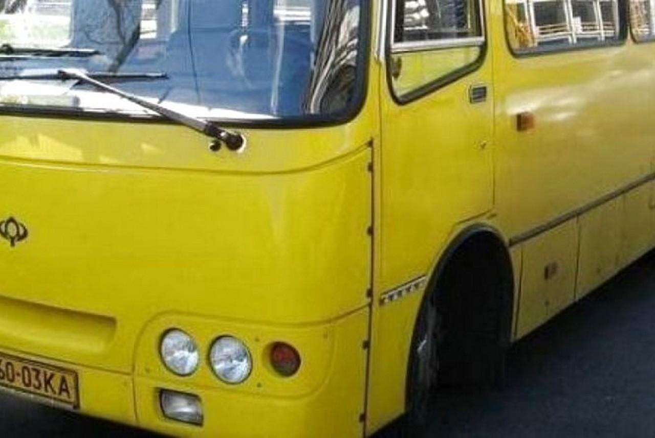В Ужгороді хочуть підвищити тариф за проїзд до 8-10 гривень