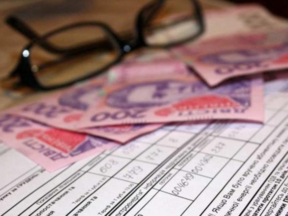 Субсидії для заробітчан і боржників: сім основних змін у наданні державної пільги