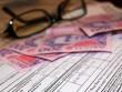 Субсидії для заробітчан і боржників: нові правила